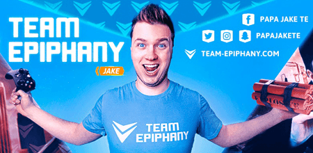 Team Epiphany